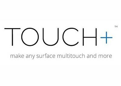 Touch +