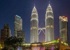 윈도우 말레이시아