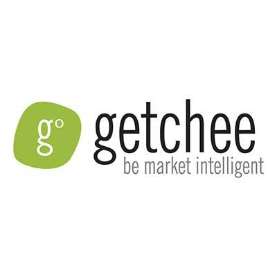 Getchee