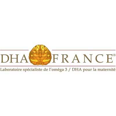 DHA France