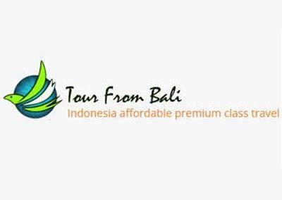 TourFromBali
