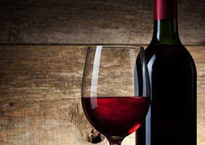 와인 스피릿