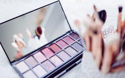 중국 색조화장품 마케팅/중국 화장품 바이어 찾기
